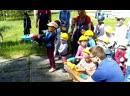 День семьи в Гайдаре_1
