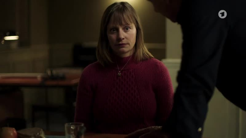 Tatort - Anne und der Tod (2019)