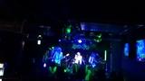 ILLUMINATICRISIS(Live)