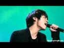 Full fancam 101114 SHINee jonghyun - Hello acoustic ver. @ Beauty concert