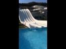 Aqua park Budva