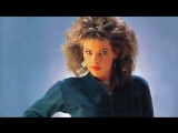 C.C Catch - I Can Lose My Heart Tonight 1985
