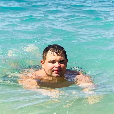 Виталий Панечев