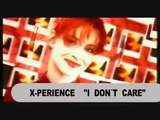 X -Perience - I don