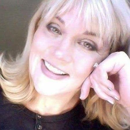 Сводная сестра Меган Маркл прокомментировала ее вдохновляющую речь на Фиджи: Лгунья! С момента последних извинений 53-летней Саманты Грант перед своей 37-летней сводной сестрой Меган Маркл