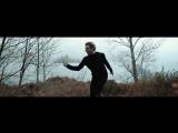 Familiar Spirit - Reach (2018) (Melodic Hardcore)
