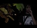 BADMON BENZ - TAKEOVER DA PLANET (PROD TRIP DIXON x LUCKALEANNN)