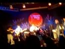 Концерт Х.З. 08.03.2013 часть 3