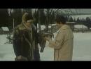 «Гражданин Лёшка» (1980) - комедия, реж. Виктор Крючков