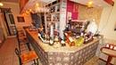 Продажа небольшого кафе в Бенидорме семейный бизнес в Испании бар ресторан
