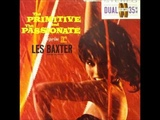 Les Baxter - A Taste Of Honey