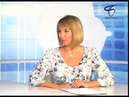 В программе «Тема» подводим итоги фестиваля «Небосвод Белогорья»