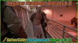 Худшие тюрьмы Америки 2 - Salinas Valley (Калифорния) (Часть 2 из 2) (720p)