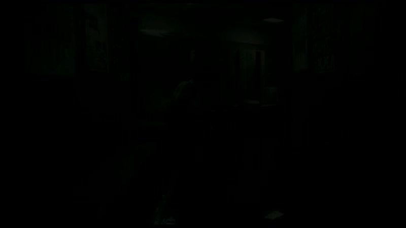 FanClip MiyaGi Andy Panda – Freeman (2018) 😎