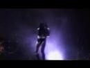 Marilyn Manson — My Monkey (Live in San Jose|01.10.1994)
