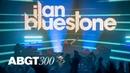 Ilan Bluestone ABGT300 Live at AsiaWorld-Expo, Hong Kong (Full 4K Ultra HD Set)