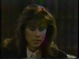 Santa Barbara Mason and Julia Stable Proposal 1992