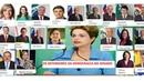 Haddad participa de sabatina na TVE SabatinaHaddad Vote13