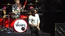 The Vamps Amsterdam 2017 Shape Of You