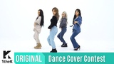 1theK Dance Cover Contest MAMAMOO(
