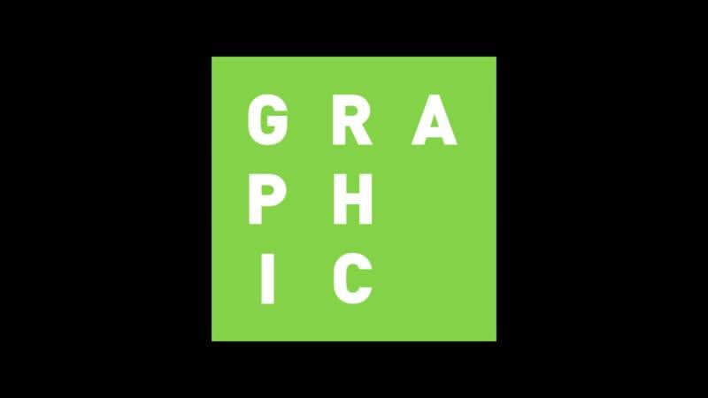 Видео первокурсникам графический дизайн 2 курс