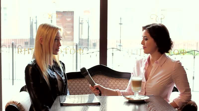 Интервью с моделями агентства Sigmascouting Смоленск