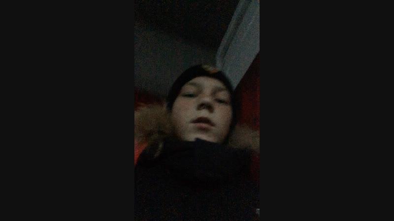 Дорога до Ростов Арены