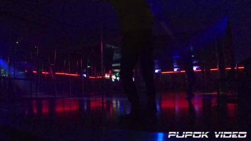 The Prodigy - Breathe (Club F-42 Апатиты)
