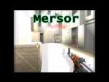 Mersor ( INTRO ) AK-47