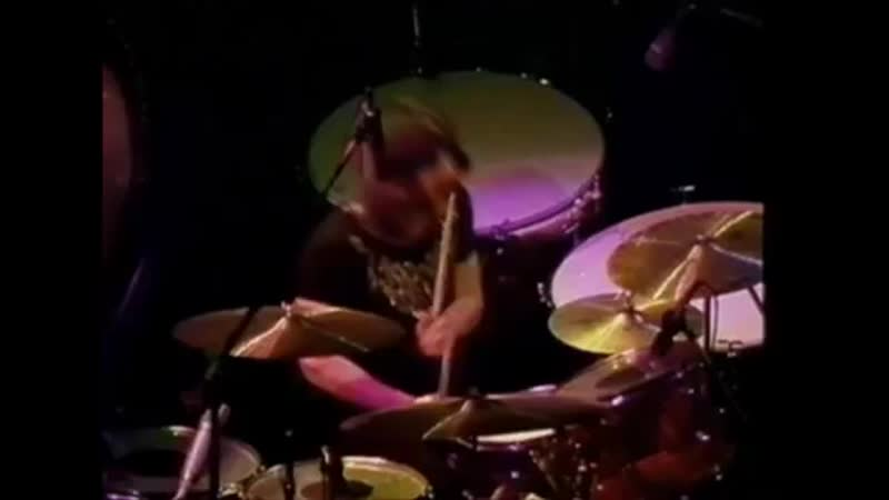 Led Zeppelin Sick Again Earl's Court 05 24 1975 Part 2