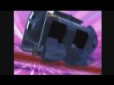 Transformers Cybertron Autobot Transformations Part 1