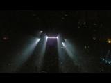 Adrenaline Stadium Moscow 29.09 2018 Ann Clue HD 1080