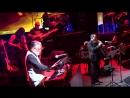 """RAST GROUP - """"MUGAM"""" BILMIREM (LIVE)"""