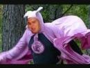 Шкоба - герой гей-антифа движения.