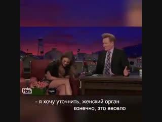 Russkie_rugatelsva_na_Amerikanskom_kanale-spcs.me.mp4