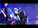 170910 Romantic Jeju - We Young Renjun - NCT Dream