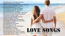 All Time Greatest Love Songs - Romantic Love Songs Playlist 2018 - Best Love Songs Ever