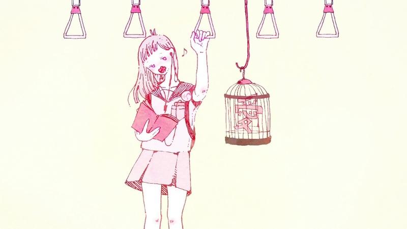 【IA】プラトニック・ラヴ【オリジナル】