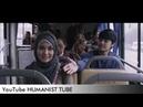 Fizuli Fezli - Intizarim official klip Emotional Duygusal 2018-2019 Yeni Aglamali Geleygözlerimnuru