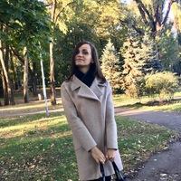 Аватар Алины Мартин
