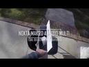NOKTA MAKRO ANFIBIO COIL SELECTION AT MAX , MX SPORT