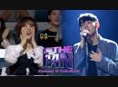 GUMMY FanSub SBS The FAN рус.саб
