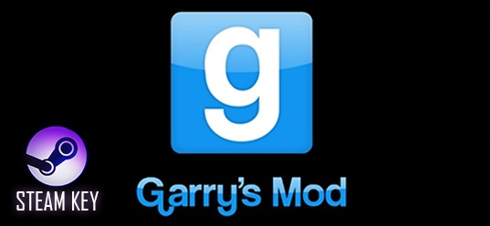Garriy's Mod