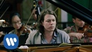 Bach Concerto for 4 pianos BWV 1065 III Allegro D Fray J Rouvier E Christien A Vigoureux