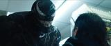 Fallout 2 VENOM - Official Trailer Веном - Сержант Дорнан