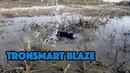Неубиваемая колонка Tronsmart Element Blaze Bluetooth Speaker