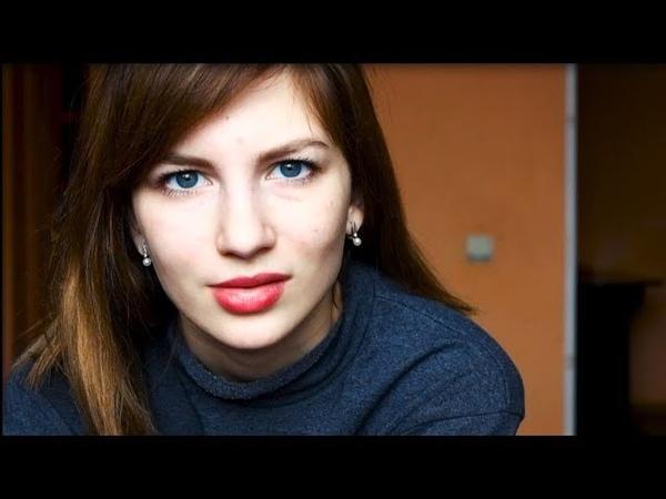 Ирина Астахова Секреты