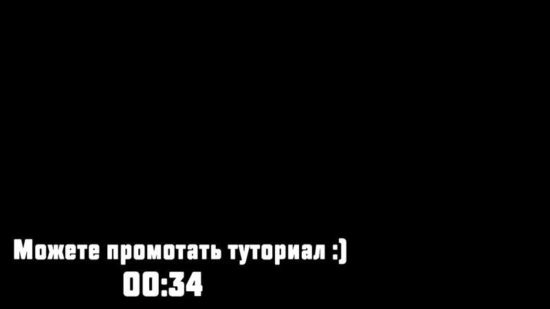 [Hell Door] МОНСТР РАСКРЫЛ МОНСТРА В ДЕСИТ! ВЫЖИВАНИЕ В DECEIT (ДЕСИТ)
