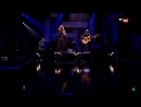 Jools Holland feat Jose Feliciano Rita Wilson You're So Cold Later with Jools Holland 51 06 2017 10 31