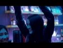 IKRA video 969